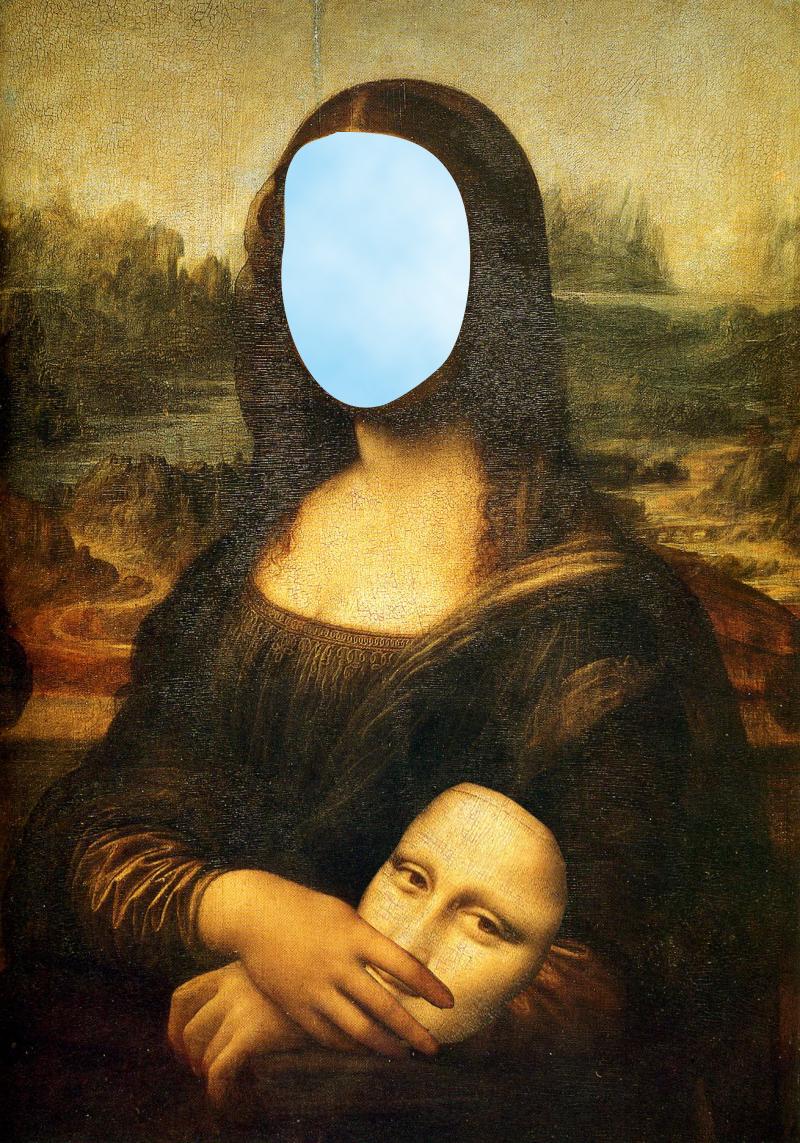 Italian painter carlotti