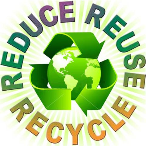 reuse-or-renew-1.jpg
