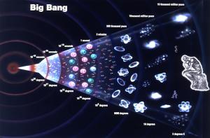 big-bang-history-timeline