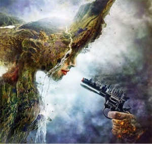 humanity-vs-nature
