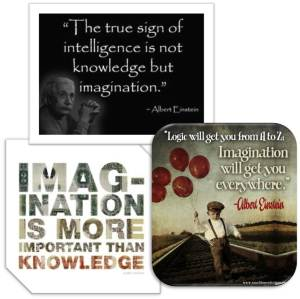 imagination-1