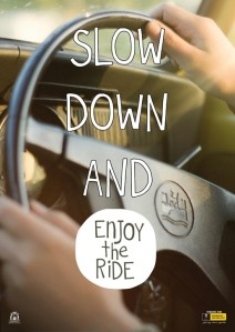 slow-down-and-enjoy-the-ride