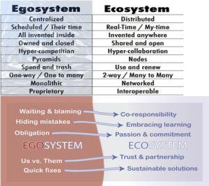 ego-to-eco-2