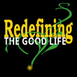 good-life-1