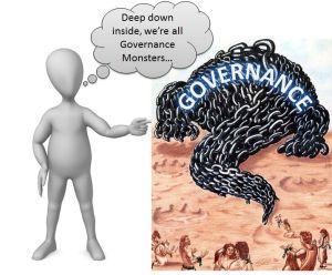 governance-going-crazy-1