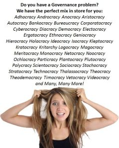 governance-going-crazy