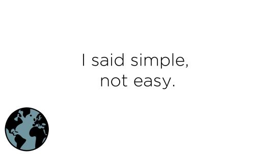 tedx17-simple