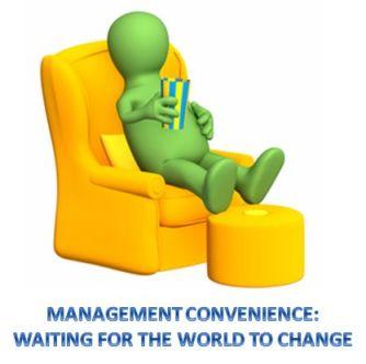 convenience-1