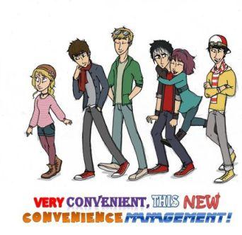 convenience-2